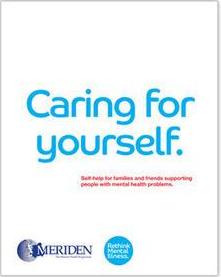 caringforyourself