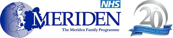 Meriden Family Programme