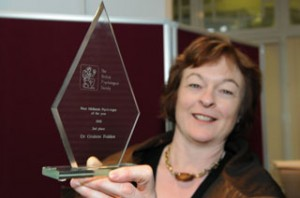 West-Mids-Psychologist-of-the-Year-2008